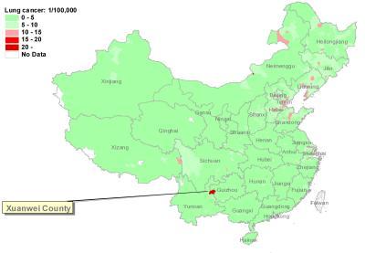 environment_health_china