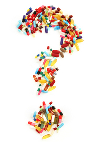 what is generic medicines