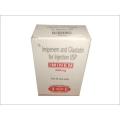 Iminat C - Primaxin (imipenem/cilastatin)