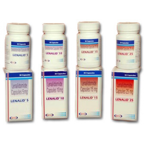 stromectol 3mg best price