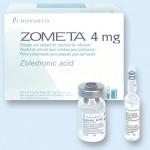 Zoldonat - Reclast (Zoledronic Acid)