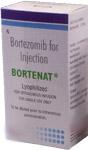 Bortenat - Velcade (Bortezomib)