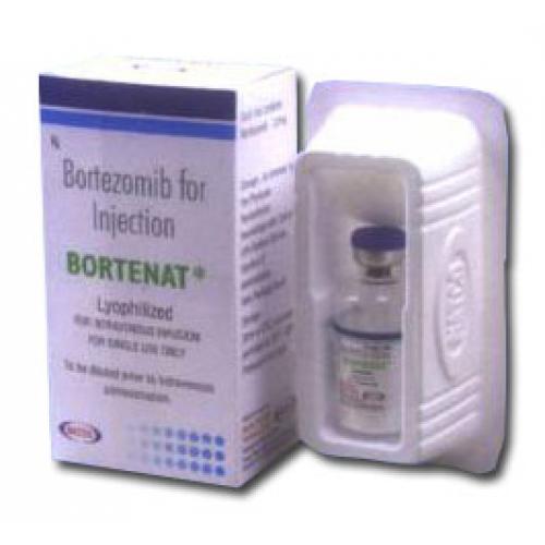 Bortezomib Reviews