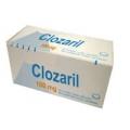 Sizopine - Clozaril (Clozapine)