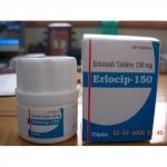 Erlocip - Tarceva (Erlotinib)