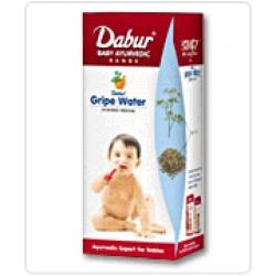 Dabur Gripe Water