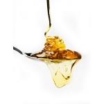 Honey (100% pure honey)