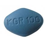 Suhagra - Viagra(Sildenafil Citrate)
