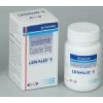 LenaLid -  (Lenalidomide)