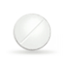 Clokeran - Leukeran (Chlorambucil)