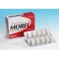 Mobix - Mobic (meloxicam)