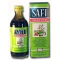 Safi (Hamdard)