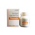 Tenvir -Tenofovir(disoproxil fumarate)
