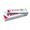 Vicco Vajradanti(Toothpaste)