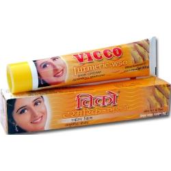 Vicco Turmeric (skin cream)