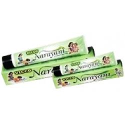 Vicco narayani (pain relief)