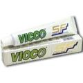 Vicco Vajradanti(Sugarfree))